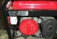 Altro generatore honda 220v 380v autofficina prandini for Generatore honda usato